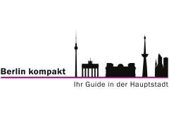 Logo Berlin Kompakt