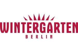 Wintergarten Berlin