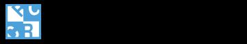 Runze & Casper Werbeagentur