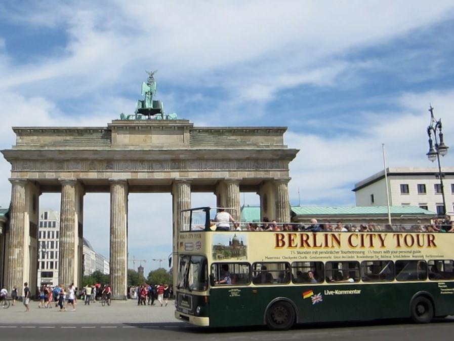 BCT-Berlin-City-Tour-1