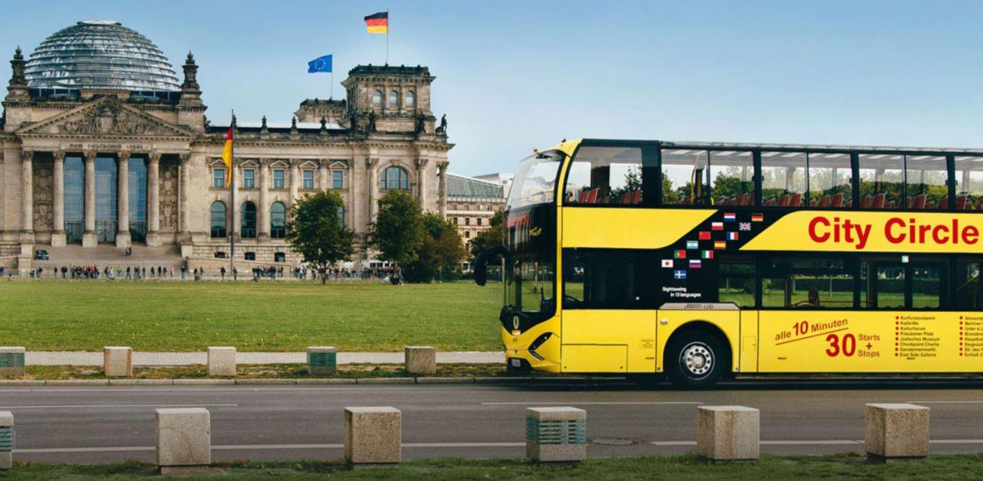 Berlin Service