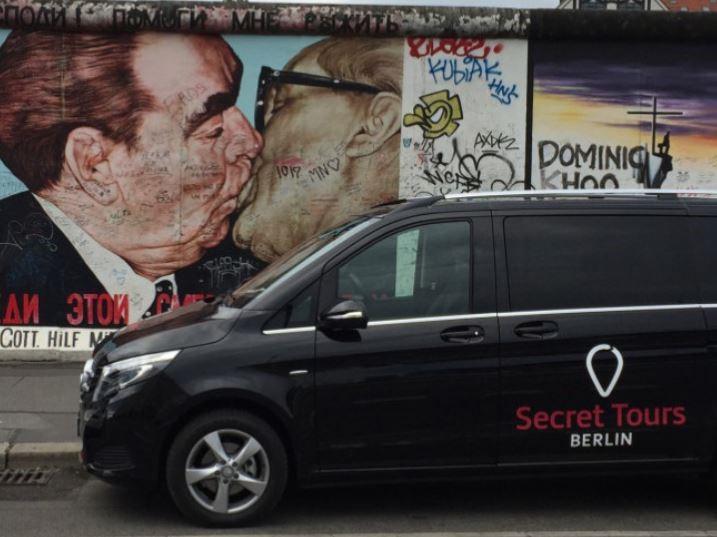 secret-tours-1